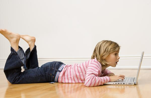 Ados et internet : quel danger