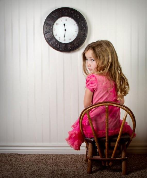 Se repérer dans le temps pour un enfant