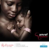 Amrf - Organisation de santé publique