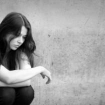 5 clés pour ne pas tomber dans la dépression post partum