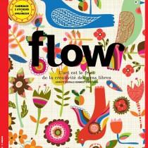 Magazine Flow
