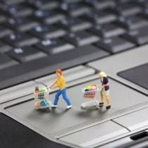 Et si on parlait de e-commerce de proximité ?