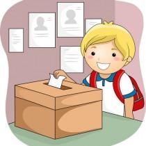 Votez pour votre ecommercant 2015