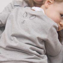 Vêtements et accessoires pour bebe et enfant