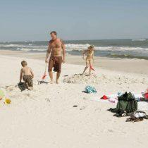 Vacances en famille les 5 destinations à ne pas manquer