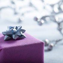 liste naissance ou cadeau multiboutique