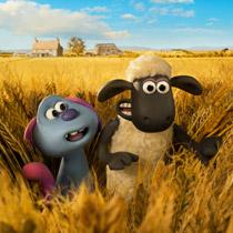 Le jeu concours Shaun le mouton 2