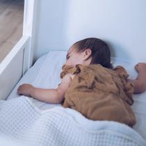 S'endormir dans les bonnes conditions