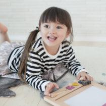 Faut-il faire travailler les enfants pendant les vacances ?